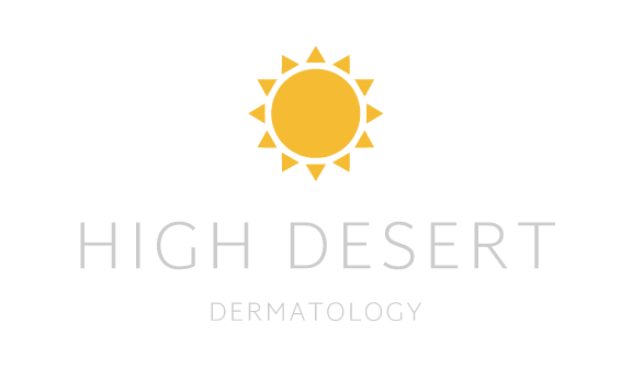 High Desert Dermatology